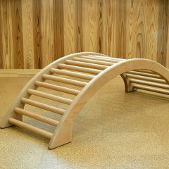 太鼓橋Arch