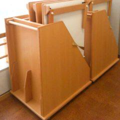 case016